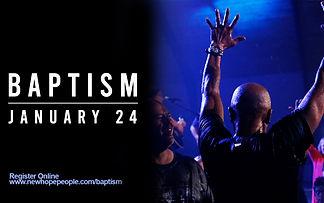 BAPTISM_21_JAN.jpg