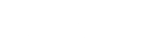 ConnectGroupsLogo-final-01-2.png