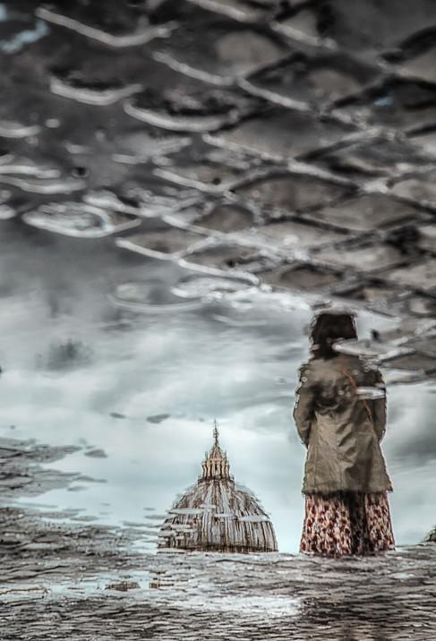 By Ram Subramanian
