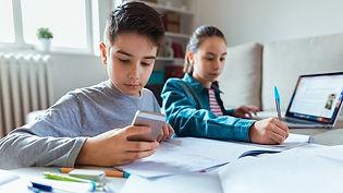 kidslearning-compressed.jpg