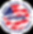 APAPA_logo.png