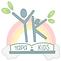 yapa-kids-logo-compressed.png