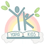 yapa-kids-logo-compressed.png