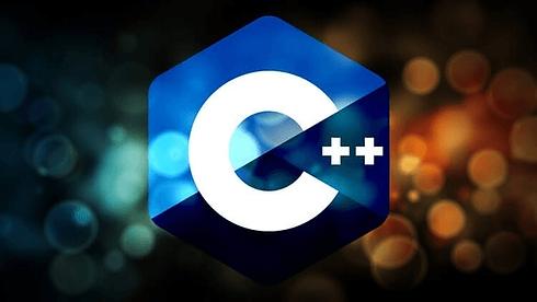 c++-compressor.png
