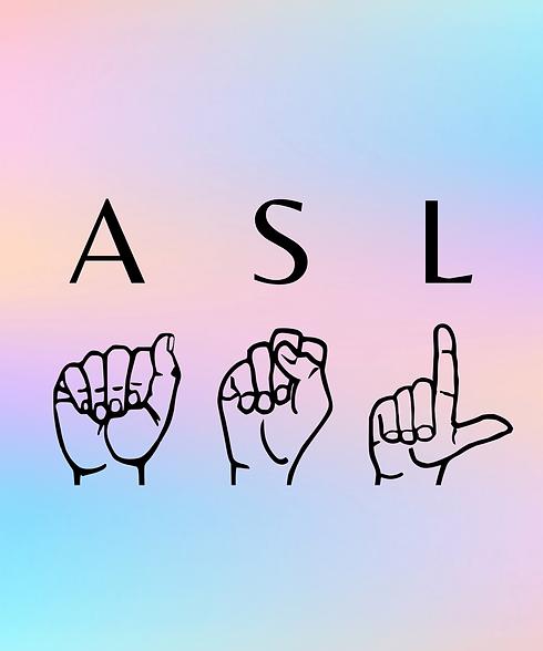 ASL-compressed.png