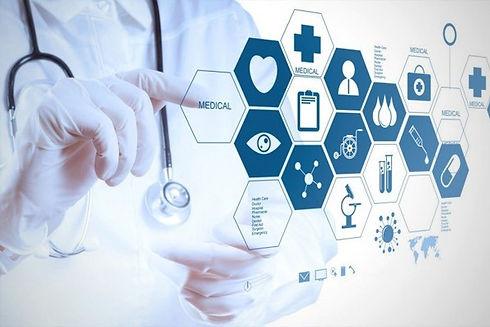 medical-enrichment.jpg