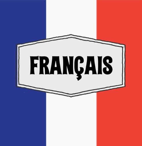french-compressed.png