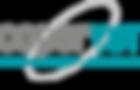 Logotipo oficial copervet 2018 - vetoriz