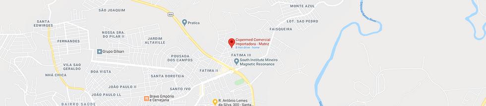 Localização_mapa_Copermed.png
