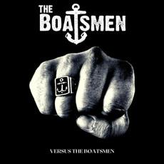 The Boatsmen Verus The Boatsmen