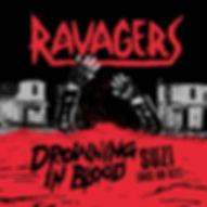 ravagers_drowninginblood.jpg