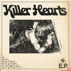"""Killer Hearts E.P. 7"""""""