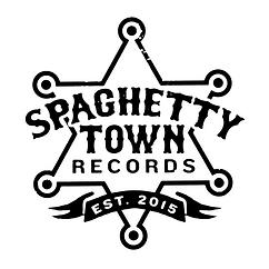 spaghetty-logo-1 2020 invert.png