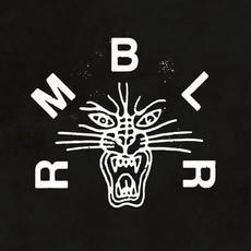 RMBLR MF/EP