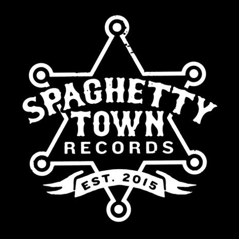 spaghetty-logo-1 2020.jpg