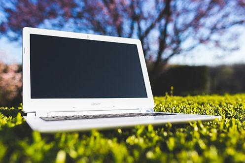 laptop-762548_1280.jpg