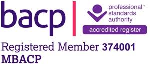 BACP Member - Jo Fletcher.png
