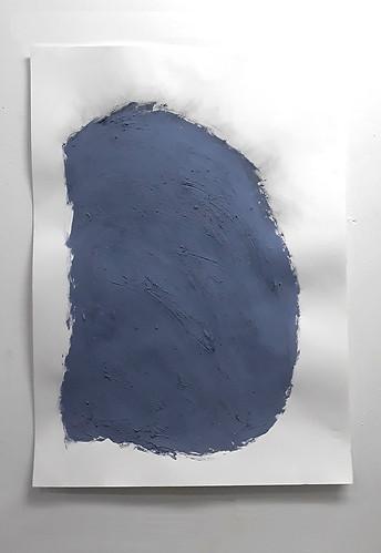 Carta azul.jpg
