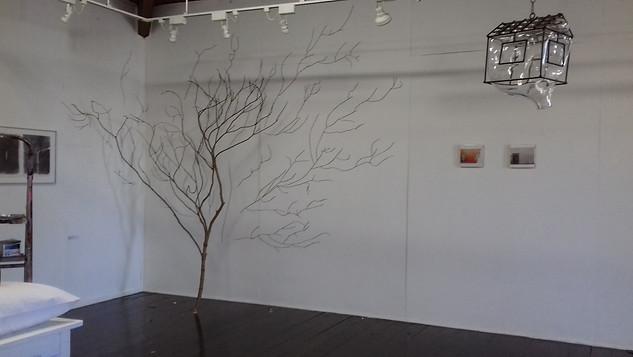 Salão de Arte Jataí