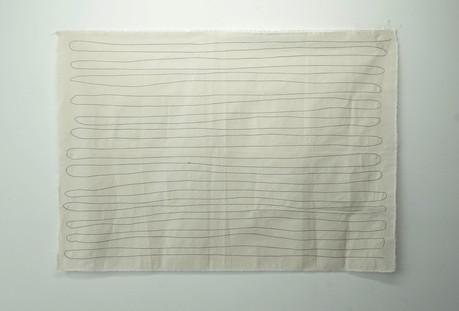 linhas.jpg