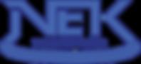 NEK Track Club Logo.png
