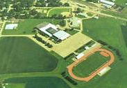 rossvillehighschool1_small.jpg
