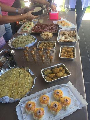 catering_cumpleaños.jpg