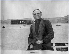 Herb Madden Senior 1970.png