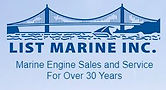 List Marine Logo.JPG