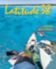 Lat38cover.JPG