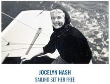 JocelynNash.JPG