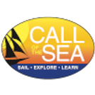 call-of-the-sea-logo-96px.png