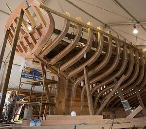 Matthew Turner Frame Construction.jpg