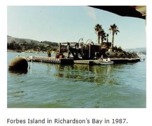 Forbes Island.JPG