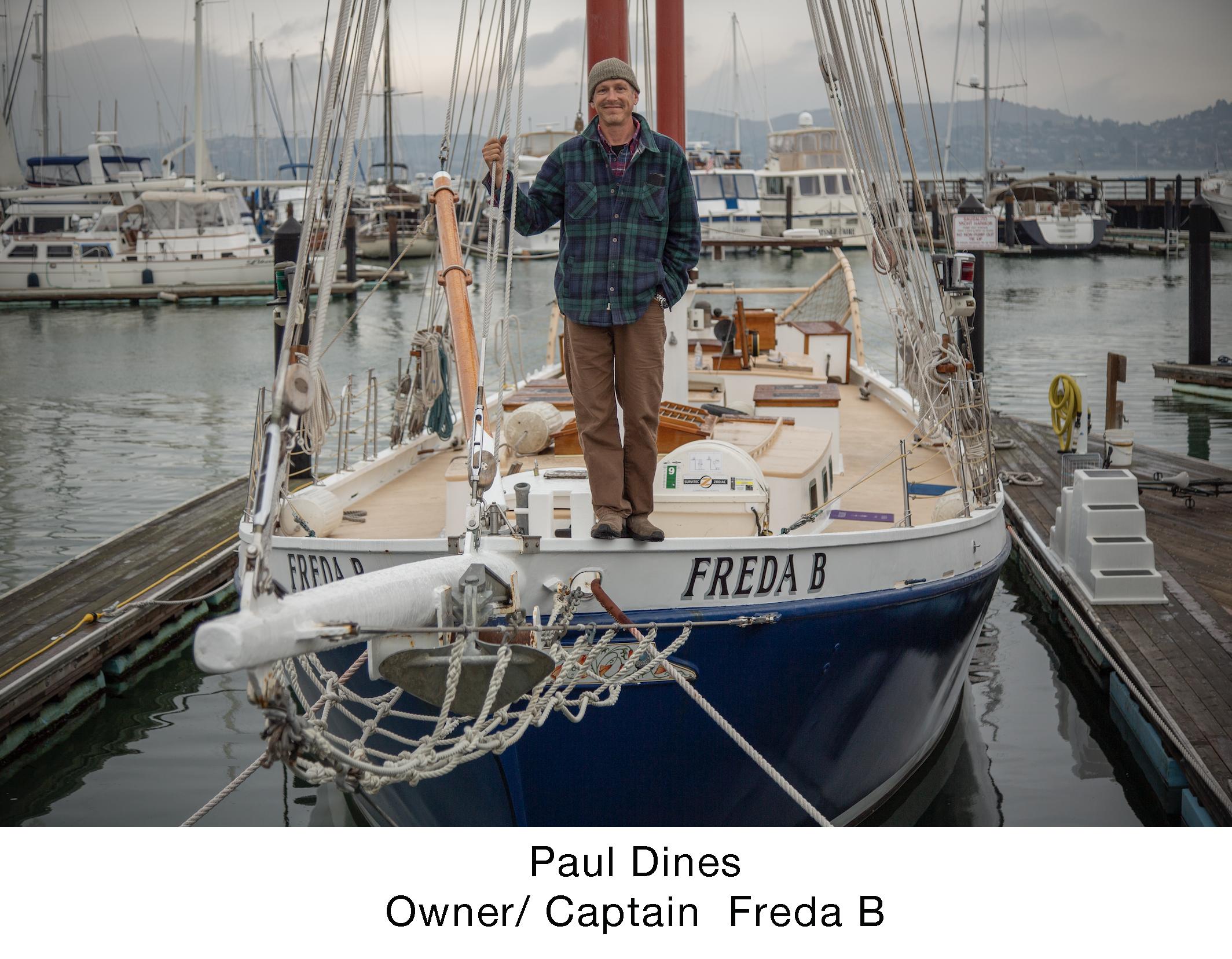 Paul fordeck fredaB lorez.png