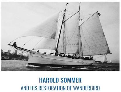 Harold Sommers.JPG