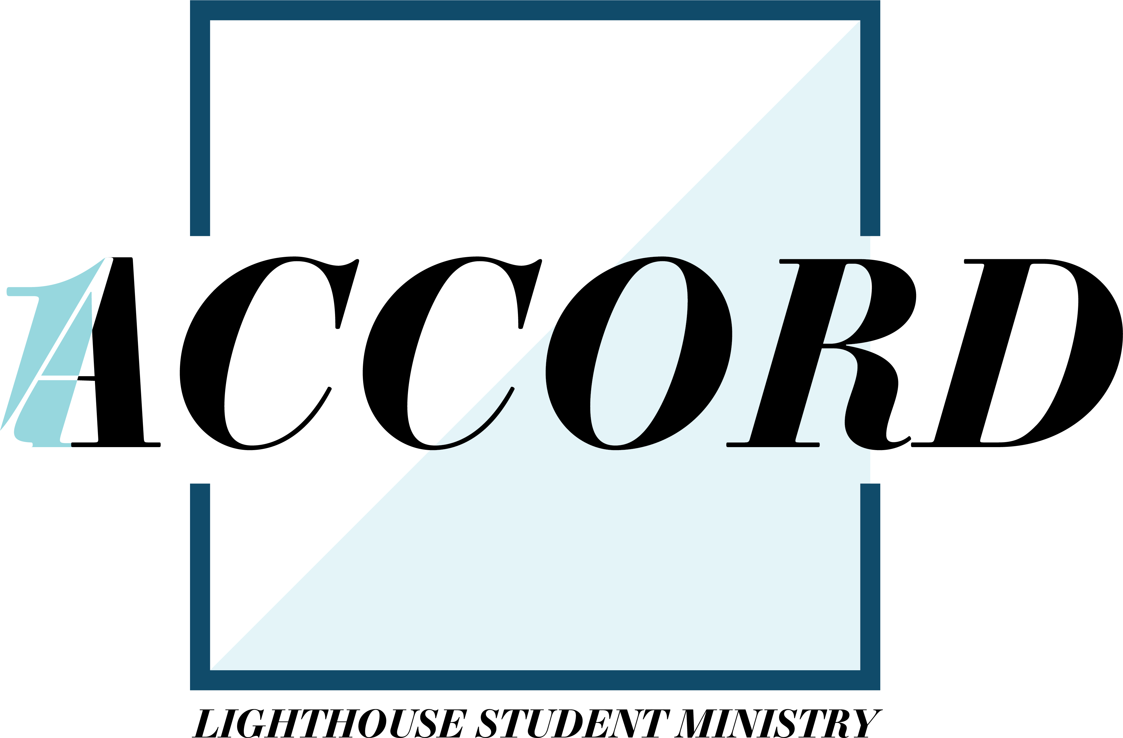 OneAccord_logo_alternate_transparent