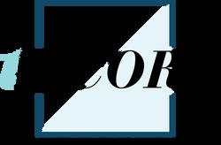 OneAccord_logo_alternate_transparent