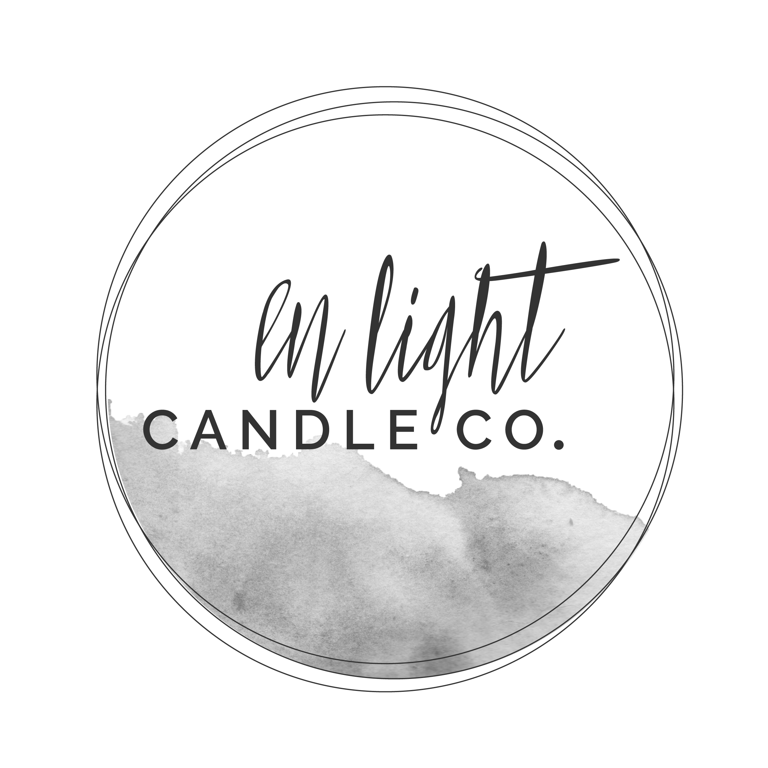 EnLight_Logo_Circle