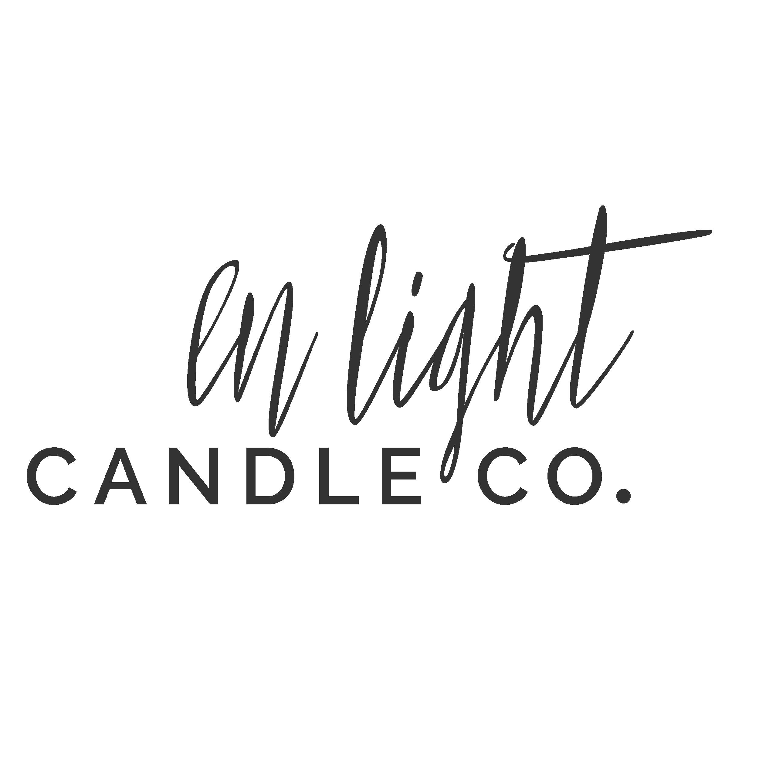 EnLight_Logo_Simple