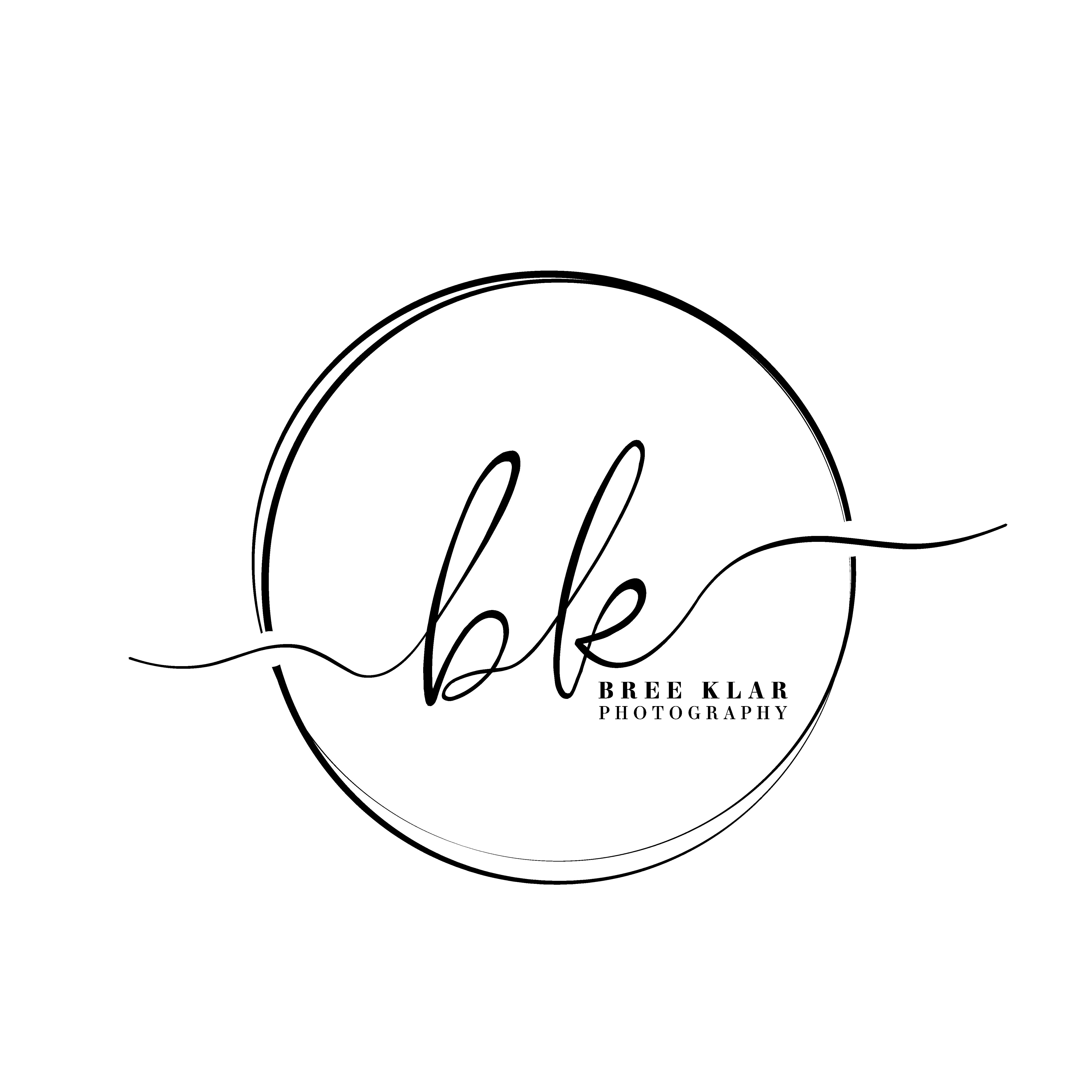 Bree logo_BW-02
