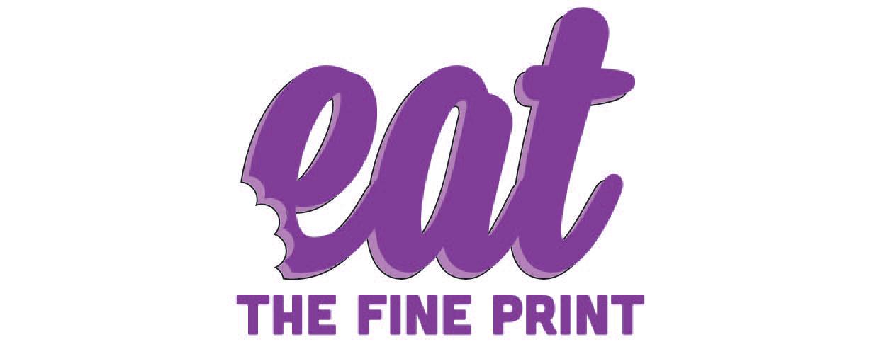 Eatthefineprint_logo_purple_320x120-01