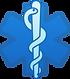 MedicalNote.png