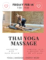Feb Thai Massage workshop.jpg