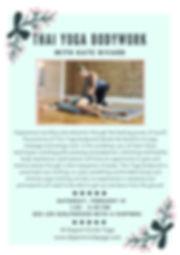 Thai and Restorative Yoga.jpg