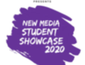 New media student showcase (2).png