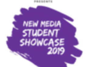 New media student showcase.png