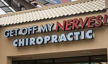 Get Off My Nerves-02.jpg