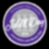 JaM Day Logo 19-01.png