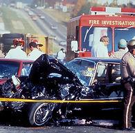 auto injury pic 1.jpg